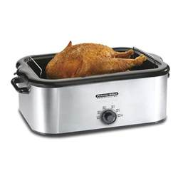 electric ovens electric roaster oven turkey