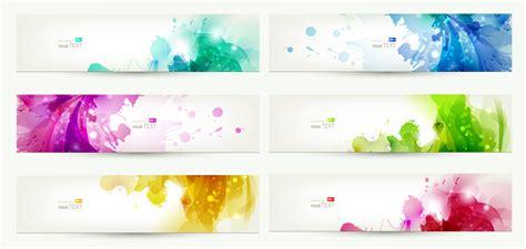 Banner Design Google Search Web Design Pinterest With Banner Designs