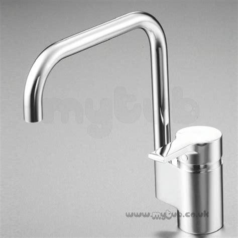 ideal standard sink ideal standard active b8084 mono sink mixer high spout