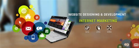 how to be a web designer from home nightvale co professional web design services in lagos nigeria