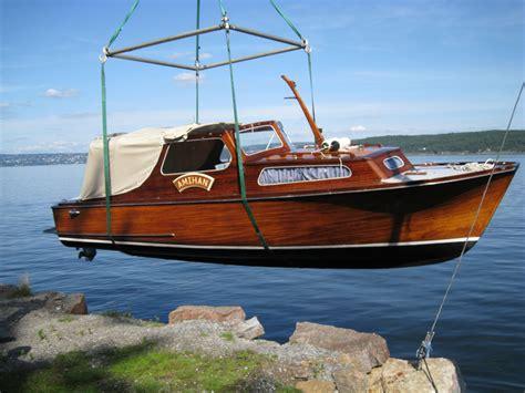 http www boats net boat gallery