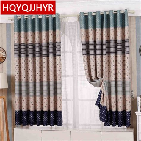 blackout curtains for short windows 20 models of modern full blackout curtains thick short for