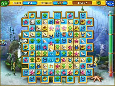 download free full version games big fish play fishdom gt online games big fish
