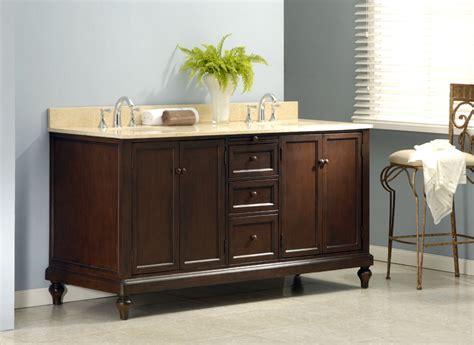double sink bathroom vanity cabinets j j international 70 quot double sink vanity cabinet with beige marble top