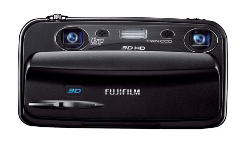 best 3d tv 2014 real reviews and how to 3d reviews best 3d cameras for 2018