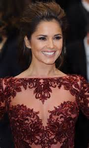 Awesome Wedding Hairstyles #5: Cheryl_Cole_Best_Smile_220513.jpg?itok=BelHKA5d