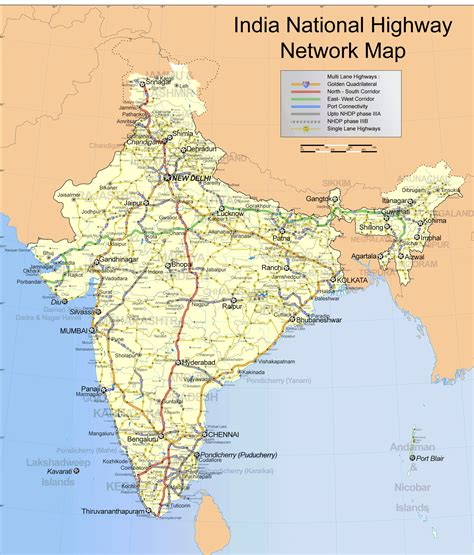 indian currents map file india roadway map png wikimedia commons