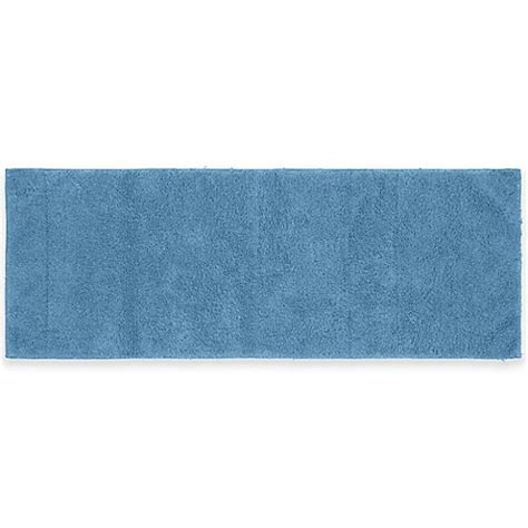 60 Inch Bath Rug Runner Cotton 22 Inch X 60 Inch Bath Rug Runner Bed Bath Beyond