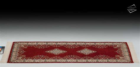 2 X 7 Runner Rug Kerman Design Rug Runner 2 6 Quot X 7