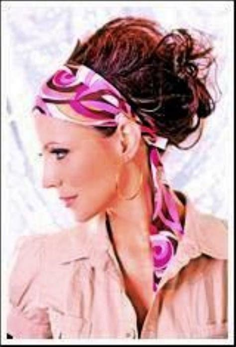 Hairstyles In The 70s by 70s Disco Hairstyles Search 70 S Disco