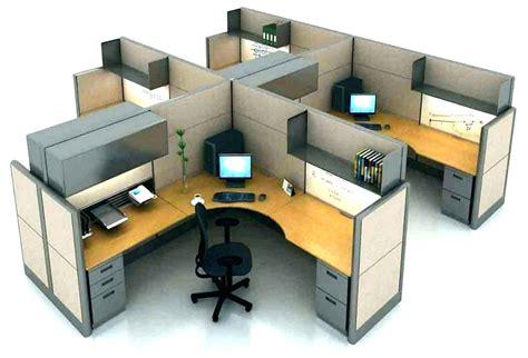 open office desk layout hostgarcia