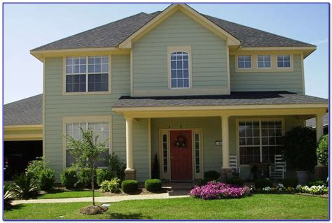 exterior paint colors for houses exles ideas 58 best exterior color sles images on