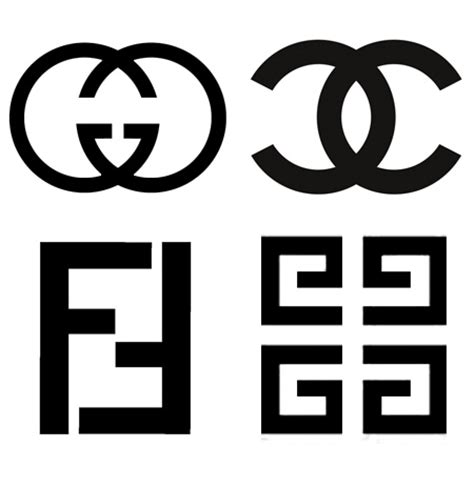 design label logo a history of graphic design chapter 18 logotypes and