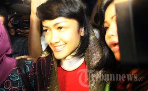 Model Rambut Jidat Jenong by Berkah Jidat Jenong Dan Rambut Berponi Bagi Jupe