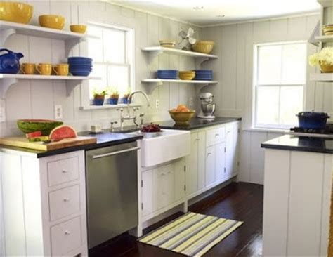 small bungalow kitchens small cottage kitchens studio design gallery best