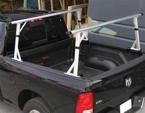 How To Install Ladder Rack On by Vantech Universal Cl On Truck Ladder Racks