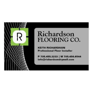 drywall business cards templates drywall business cards and business card templates