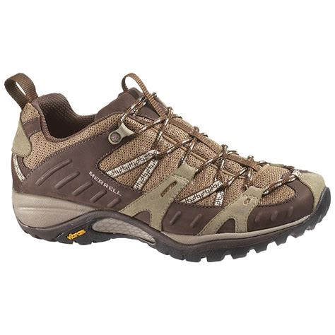 merrell siren sport shoes s merrell 174 siren sport shoes 149797 hiking boots