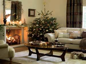 Living Room Ideas Uk Ideas Of Living Room Decorating 2