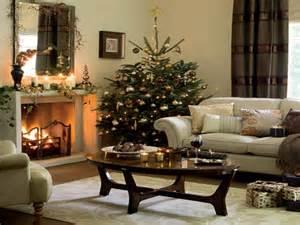 Galerry design ideas for living room uk