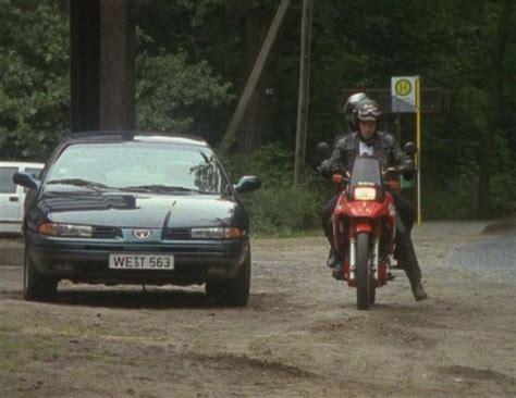 Gute Motorrad Filme by Interessengemeinschaft Dr Big Thema Anzeigen Gute