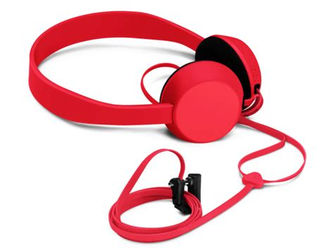 Headset Coloud Pop News Nokia Introduces Coloud Affordable Headset Range