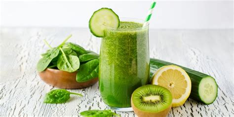 Does Detox Juice Help by 6 Detox Juices To Help You Lose Weight For Summer
