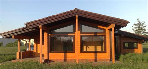 casas peque as de madera casas de madera en guatemala