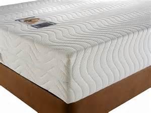 memory foam size mattress premium memory foam mattress all sizes available
