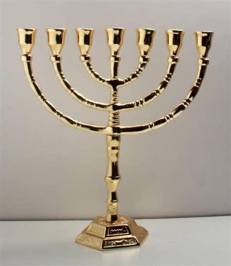 candelabro judaico geilsonrms menor 193