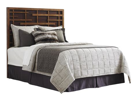 tommy bahama home island fusion 556 144hb king sized