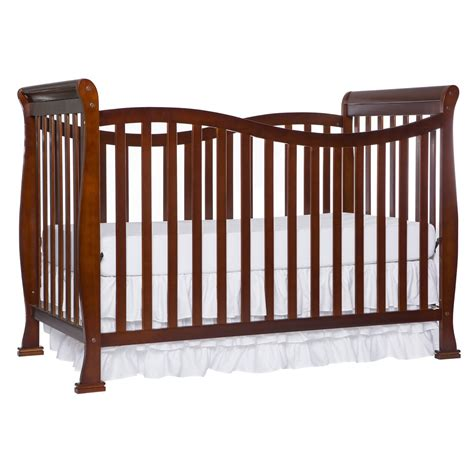 Top Rated Cribs 7 Best Baby Cribs That All Mothers Love Top Convertible Cribs