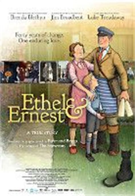 ethel ernest books ethel ernest 2016 the list