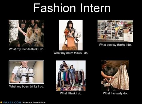 Fashion Internships 3 by 301 Moved Permanently