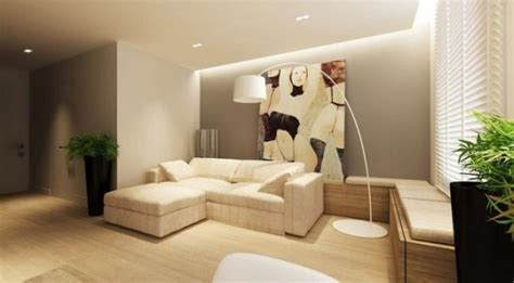 neutral living room decorating ideas neutral interiors for cool contemporary homes from