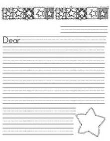 Friendly Letter Writing Paper Pics Photos Friendly Letter Writing Paper For Kids