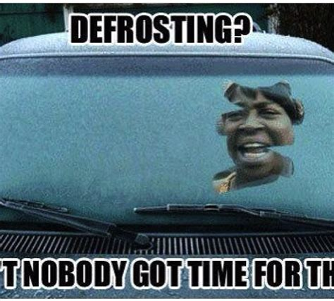 Funny Weather Memes - funny memes about cold weather funny memes pinterest