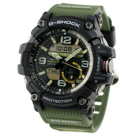 G Shock Gg 1000 1a3dr 楽天市場 g shock マッドマスター クオーツ メンズ 腕時計 gg 1000 1a3dr カシオ gショック