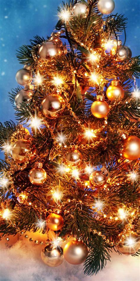 les 1021 meilleures images 224 propos de christmas
