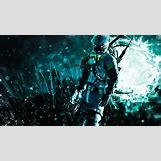 Dead Space 3 Wallpaper 1080p | 1920 x 1080 jpeg 1951kB