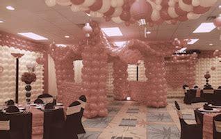 event decorating academy professional event decor courses