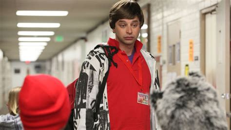 nick kroll workaholics comedy central renews nick kroll series hollywood reporter