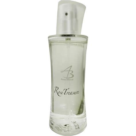 Parfum Treasure biondi treasure duftbeschreibung und bewertung