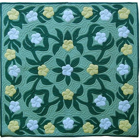 pattern maker hawaii 892 best making hawaiian quilt designs images on