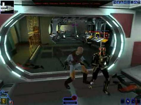 best pc 2009 best pc of the decade 2000 2009 wars kotor