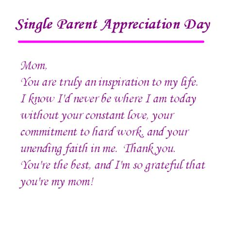 appreciation letter to from parents june 2012 coloring part 14