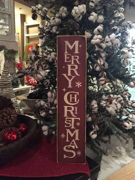 cool ways  create merry christmas signs home design  interior