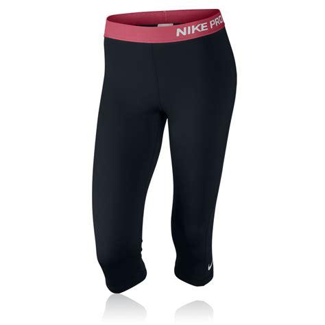Nike Pro nike pro s running tights sportsshoes
