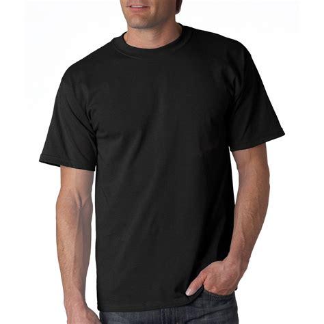 Kaos Black Drumbs Gildan Tshirt gildan 2000 ultra cotton t shirt