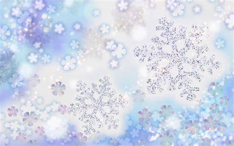 wallpaper christmas white winter christmas wallpaper backgrounds wallpapersafari